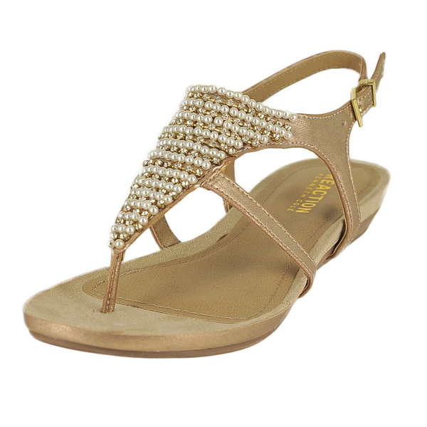 Kenneth Cole Lost The Way Fashion Sandal