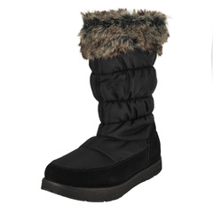 Skechers Adorbs-Fab Snow Boots