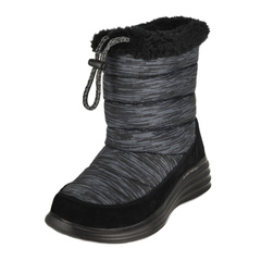 Skechers Halo-Glory Snow Boots