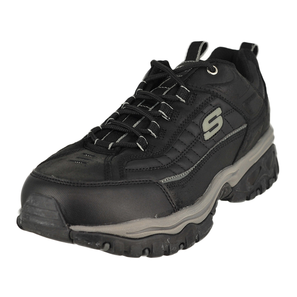 Skechers Energy-Downforce Sneakers