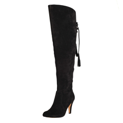 Vince Camuto Cherline Knee-High Boot