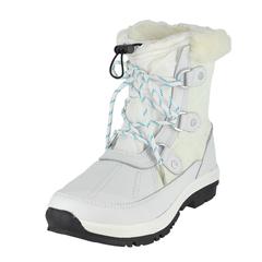 Bearpaw Bethany Winter Boot