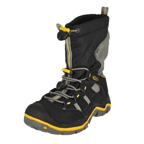 Keen Winterport Ii Wp Winter Boot