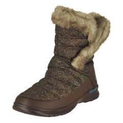 The North Face Thermoball Microbaffle Bt Ii Winter Boot