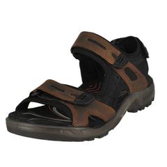 Ecco Yucatan Sport Sandals