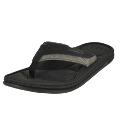 Cobian Bolster Archy Flip-Flop