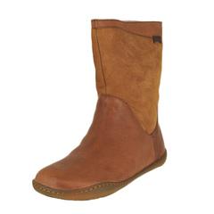 Camper Peu Cami Winter Boot