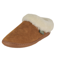 Cloud Nine Sunrise Clog Slippers