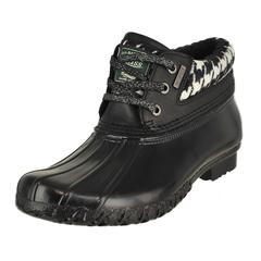 Bass Dorothy Rain Boots