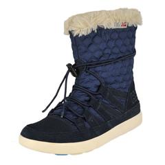 Helly Hansen Harriet Winter Boot