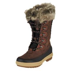 Helly Hansen Garibaldi Vl Winter Boot