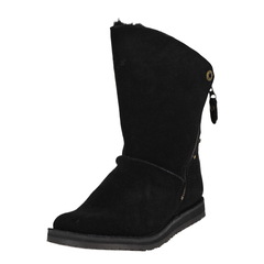 Cloud Nine Trixie Boot Winter Boot