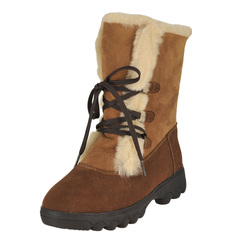 Cloud Nine Rosalita Winter Boot