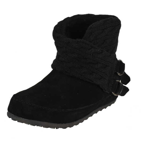 Bearpaw Alison Ankle Boot