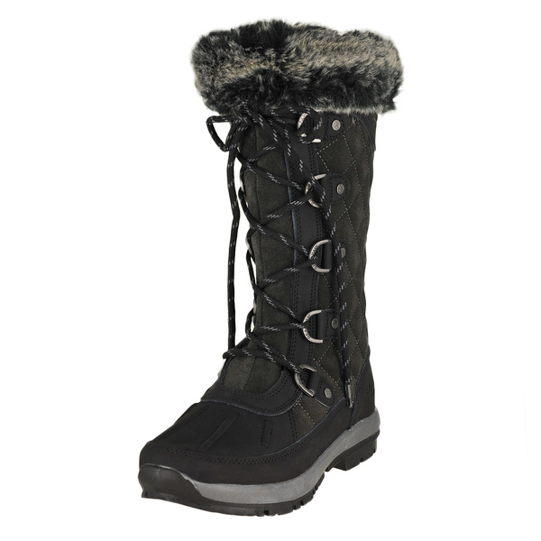 Bearpaw Gwyneth Winter Boot