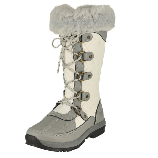 Bearpaw Quinevere Winter Boot