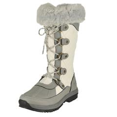 Bearpaw Quinevere Winter Boot