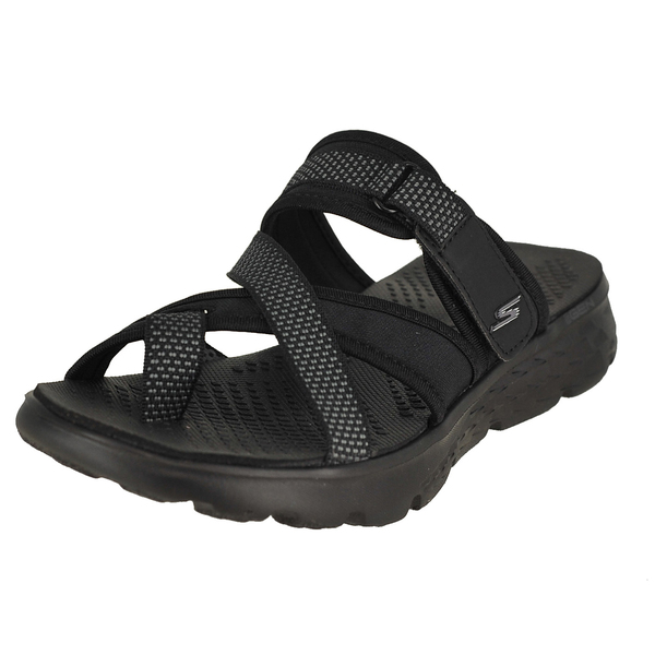 Skechers On-The-Go 400-Discover Loop Slide