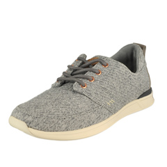 Reef Rover Low Tx Fashion Sneaker