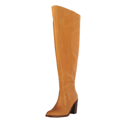 Latigo Jukebox Knee-High Boot