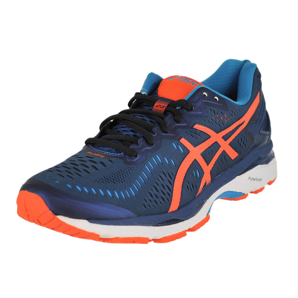 Asics Gel-Kayano 23 Running