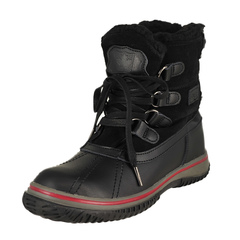 Pajar Iceland-Boot Winter Boot