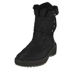 Pajar Moscou Winter Boot