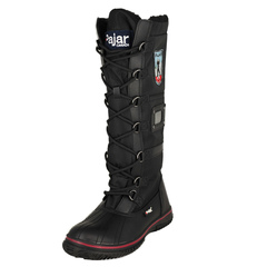 Pajar Grip Zip-Boot Winter Boot