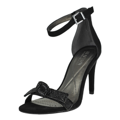 Reaction Smash-Ful 3 Ankle Strap