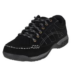 Therafit Erika Sneakers