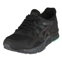 Asics Gel-Lyte V Fashion Sneaker