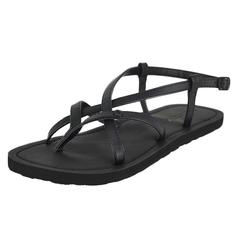 Volcom Tavira Strappy Sandal