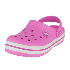 Crocs Crocband Clog K Slingback
