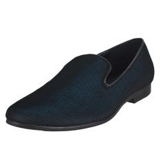 Giorgio Brutini Collier Loafers