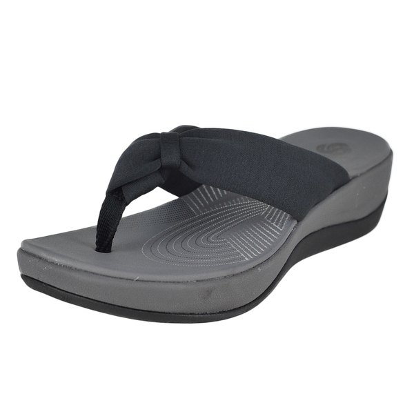 Clarks Arla Glison Flip-Flop