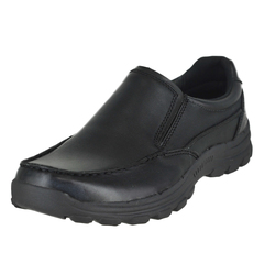 Skechers Braver-Rayland Loafers