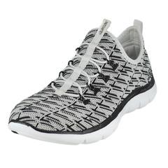 Skechers Flex Appeal 2.0-Insights Fashion Sneaker