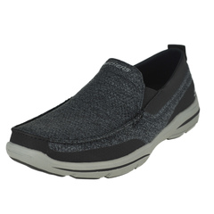 Skechers Harper-Moven Loafers