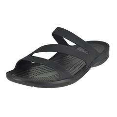 Crocs Swiftwater Sandal W Slide