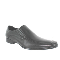 Kenneth Cole Phone Both Loafers