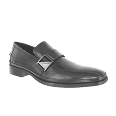 Kenneth Cole Rock The Clock Loafers