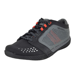 Merrell Roust Fury Biking Shoe