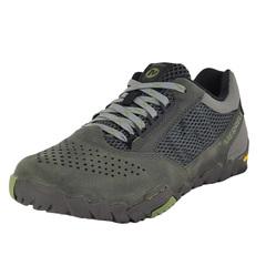 Merrell Annex  Ventilator Walking Shoe