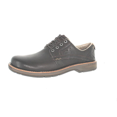 Merrell Realm Lace Oxfords