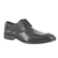 Kenneth Cole Meaning Of Life Oxfords