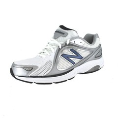 New Balance Mw847 Walking