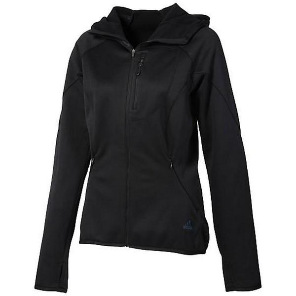 Adidas Ht 1Sd Hoody Jacket Jacket