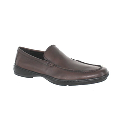 Kenneth Cole Stark Contrast Loafers