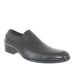 Kenneth Cole B-Link Of Aneye Loafers