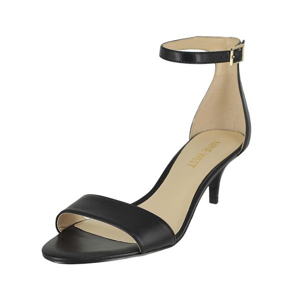 Nine West Leisa Ankle Strap